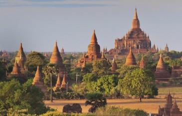 Myanmar Fotográfico