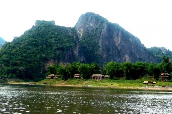 Viaje a Laos - Viaje a Laos
