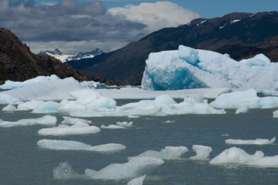 Torres del Paine - viaje a medida Patagonia