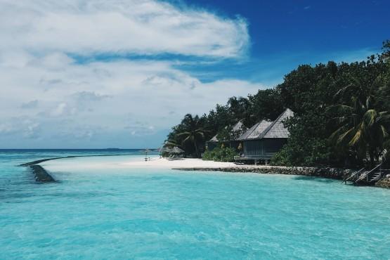 Islas Maldivas - Extensión a Maldivas