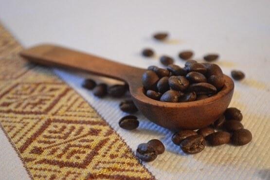 Café de Etiopía - viaje en grupo a Etiopía