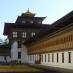 Viaje a medida a Bhután - cuanto cuesta