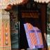 Como viajar a Bhutan organizado
