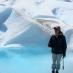 Excursión al Perito Moreno - El Calafate - Viaje a medida a Argentina