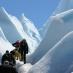 Perito Moreno - El Calafate - circuito por Argentina Patagonia