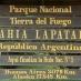 Bahia Lapataia - Ushuaia - Viaje a medida a Argentina