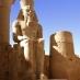 Luxor - viaje de aventura a Egipto