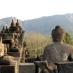 Templo de Borobudur - viaje en grupo a Indonesia
