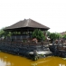 Templo de Kertha Gosa en Bali - viaje en grupo a indonesia