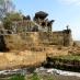 El impresionante templo de Tanah Lot en Bali - viaje en grupo a indonesia