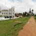 Galle - viaje organizado a Sri Lanka - Viaje en grupo a Sri Lanka