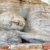 Gran Buda de Polonnaruwa - Viaje en grupo a Sri Lanka