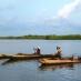 Navegando por el río Casamance - viaje puente de diciembre