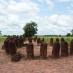 Viaje responsable a África - puente de diciembre