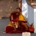 Templo de Sarnath - viaje a medida al norte de la India