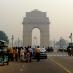 Puerta de la India - viaje a medida norte de la India