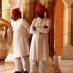 Guardia Rajastaní