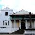 Iglesia del dios Maximón - Viaje a Guatemala y Belice