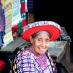 Mujer guatemalteca - Viaje a Guatemala y Belice