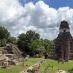 Las espectaculares pirámides de Tikal - circuito por Ruta Maya