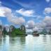 Bahía de Halong - viaje organizado a Vietnam y Camboya