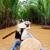 Recorriendo el Delta del Mekong - viaje organizado a Vietnam y Camboya