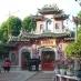 La espectacular Hoian - viaje organizado a Vietnam y Camboya