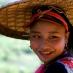 La sonrisa de la etnia Dao - viaje organizado a Vietnam y Camboya