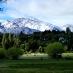 Bariloche - viaje a medida al norte de Argentina