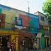 Viaje a medida al norte de Argentina