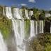 Cataratas de Iguazú - viaje a medida al norte de Argentina