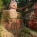 Gran Budha de Leshan