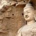 Esculturas de Datong - viajes a medida a China