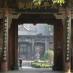 Ciudad antigua de Pingyao - viajes aventura por China