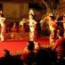 Espectáculo de Gamelan - Ubud - viaje a medida a Indonesia