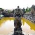 Templo de Kertha Gosa - Bali