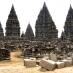 Templos de Prambanan - viaje a medida a Indonesia