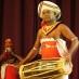 Danzas tradicionales en Kandy