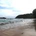 Playas de Mirissa - viaje a Sri Lanka en Navidad