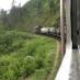 Tren a Badulla
