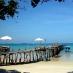 Playas de Hua Hin - Viaje sostenible a Tailandia