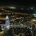 Dubai de noche - Viaje organizado a Dubai