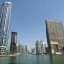 Viaje a medida a Dubai - Viaje a medida a Dubai
