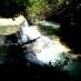 Cascada de Kuang Si