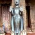 Palacio real Vientiane - Viaja a Laos