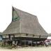 Casa Batak - viaje organizado a Sumatra