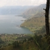 Lago Toba Sumatra
