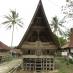 Samosir - viaje a medida a Sumatra