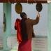 Monje - Viaje 5 días en Bhután
