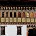 Arquitectura loca - viajes a medida Bhután